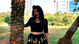 Ve Maahi By Priyanka - Desi Supersisters