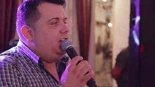 Andrei Lucian Nistor - Daca noi ne iubim #andreiluciannistor