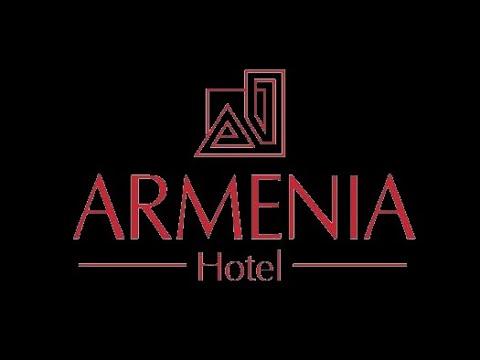 Armenia Hotel Stepanakert