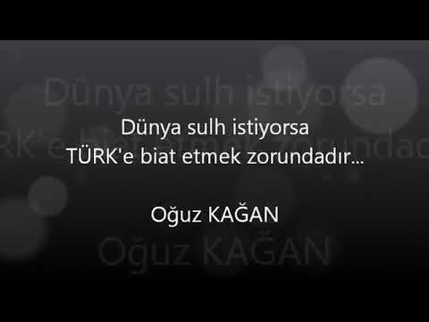 Tanrı Türk e Yar Olsun 🇹🇷🇹🇷🇹🇷🤘🤘🤘