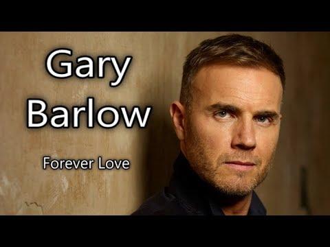Forever Love - Gary Barlow (Subtitulado) Gustavo Z