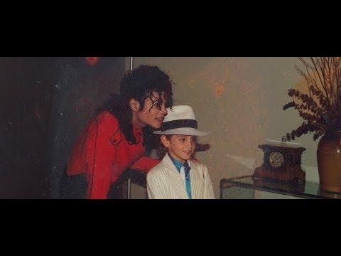 Leaving Neverland Full Documentary 2019 - Michael Jackson (Michael Jackson Documentary Biography)