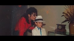 Leaving Neverland full documentary 2019 - Michael Jackson (Michael Jackson documentary biography)