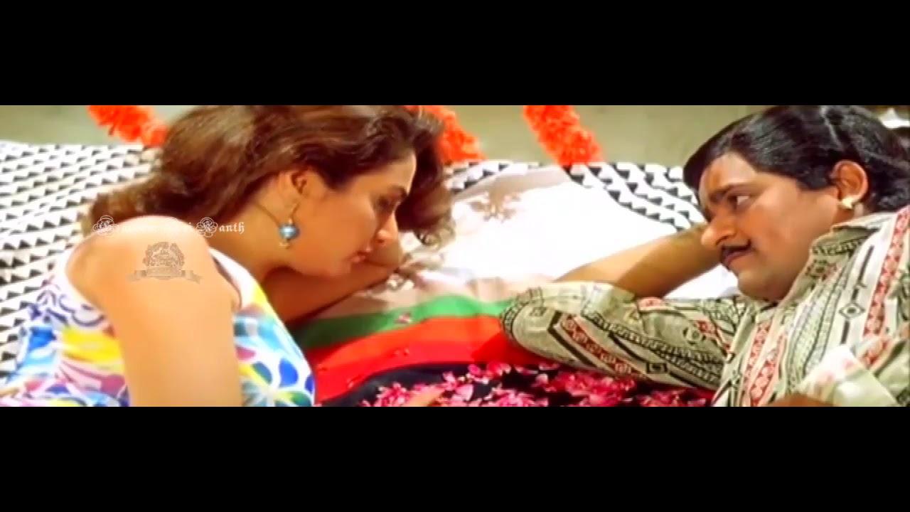 chilaka josyam telugu movie songs