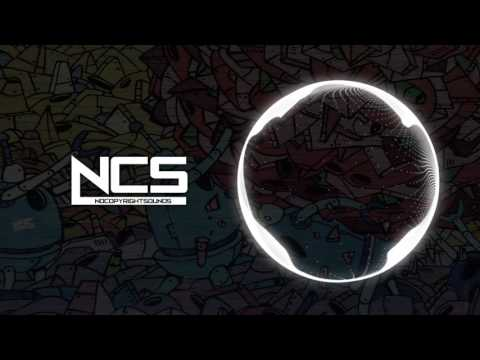 bvd kult - Made Of Something (feat. Will Heggadon) [NCS Release]