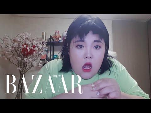 6 Hilarious Beauty Vlogger Fails