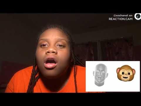 iPhone X — Introducing iPhone X — Apple REACTION