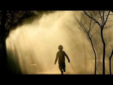 Vescan - Tic-Tac (feat. Mahia Beldo)