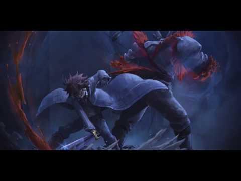 underestimation [AMV] (Akame ga Kill)