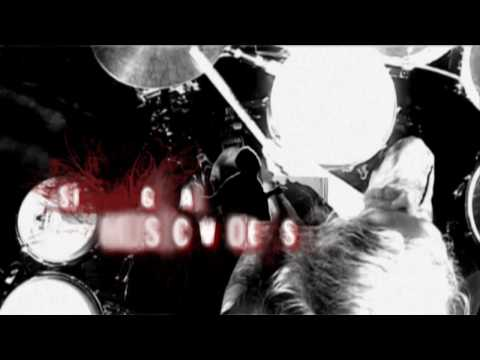 THE HAUNTED - Road Kill (DVD Trailer)