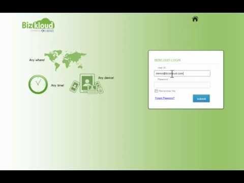 Bizkloud Contact center suite enterprise