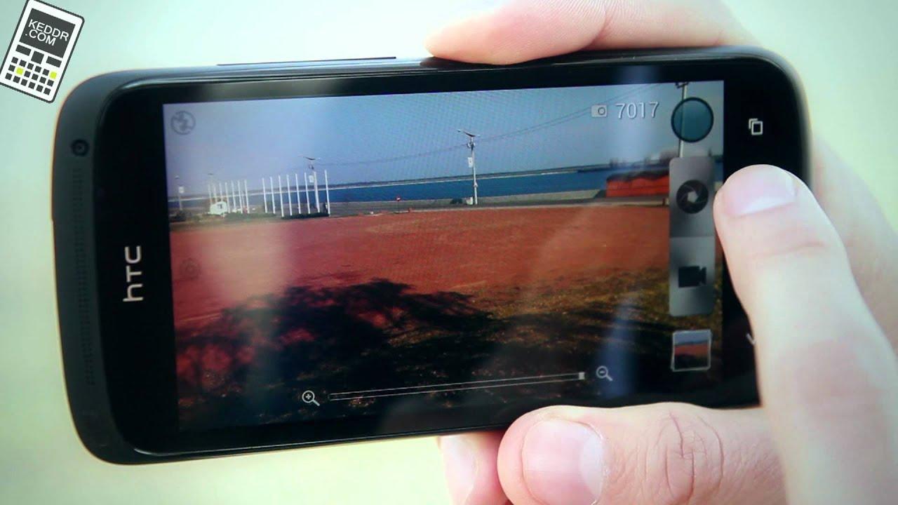 Купить смартфон htc one s (черный), цвет. Продажа телефонов нтс one s (черный) по лучшим ценам с доставкой по москве и другим городам.