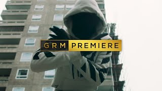 Kwengface - Twix [Music Video] | GRM Daily