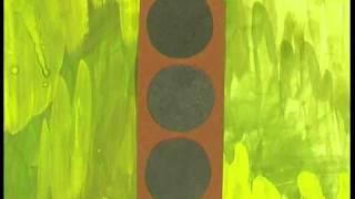 Уроки от мудрой сороки 1 - светофор.avi