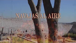 Efecto Adverso - 3° Navajas al aire (Video Oficial) Beat prod by Fx-M Black.