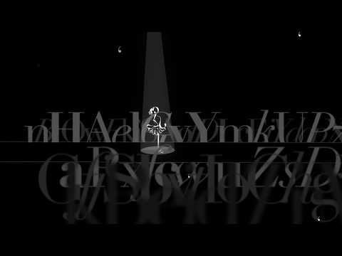 Didot Typeface Animation