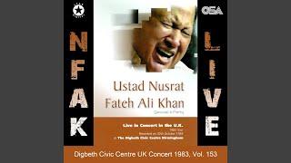 Shahsware Karbala Ki Shahswari Ko Salam (Live)