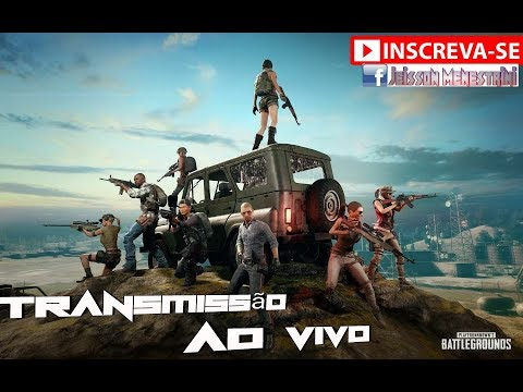 go live pubg mobile Playstore