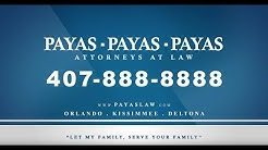 Experienced Medical Malpractice Attorney in Orlando FL | (407) 888-8888