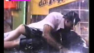 nagma ragasiya police hot