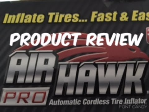 Product Review Air Hawk Pro Is It Worth The Money Youtube