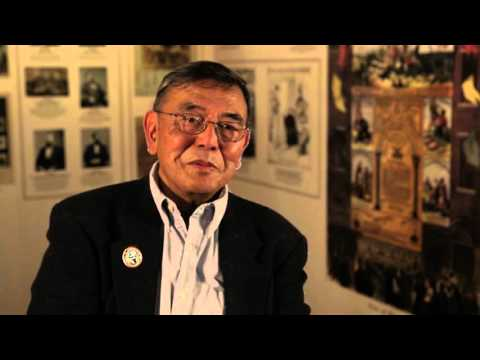 ASM_Interview 44_Edmund Nakawatase 3