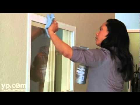 Commercially Clean Anchorage Janitorial Home Services
