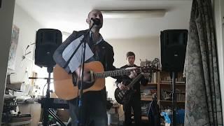 Eric Pfeil - Ein Lied ist wie ein n..ckter Mann