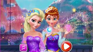 Barbie Doll Makeup And Dress Up Tutorial Game | Style | Standard | Personality 😍💋