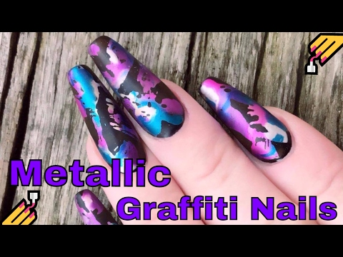 Wholesale nail supplies nottingham
