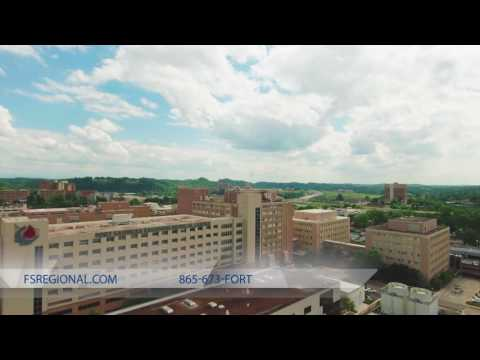 Fort Sanders Regional Health Watch – Surgery