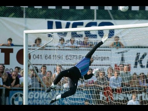 09/09/1990 - Serie A - Parma-Juventus 1-2