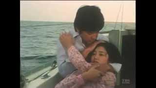 山口百恵MOMOEWORLD 赤い疑惑 1975.10.03~1976.04.16放映 http://www.m...