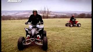 Часть 1. Мини-вездеходы   Top Gear.mp4
