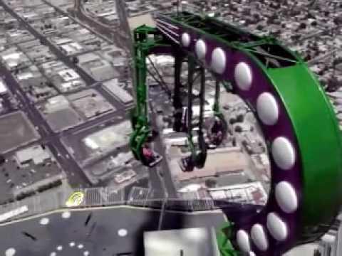 juegos de rascacielos