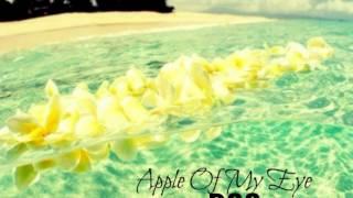 DSS   Apple Of My Eye