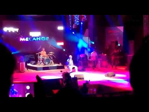 IIT DELHI | Rendezvous 2017 | Hardy Sandhu | Yaar ni milya