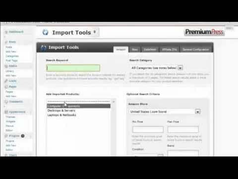 how to add shopping cart to wordpress