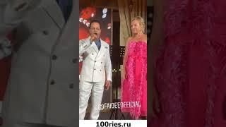 Виктория Боня Инстаграм Сторис 27 июля 2019