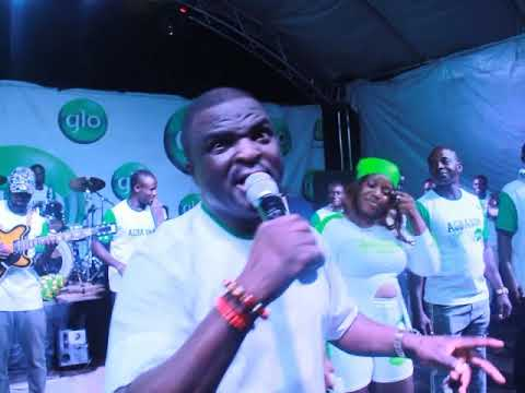 Download PK1ST THE LEGEND PULL CROWD AT OJUDE OBA 2019 CHECK IT OUT