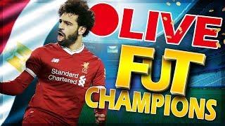 Fut Champions: 27-2 neste momento! Tentar top100!