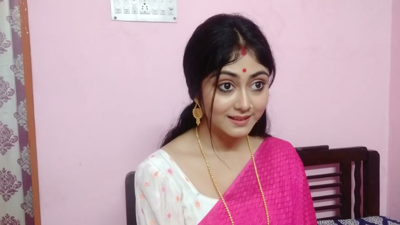 Ep - 169   Aparajita Apu   Zee Bangla Show   Watch Full Episode on Zee5 - Link in Description