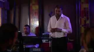 Cheb Bilal Sghir CLip Officiel   Ndirlek Khatrek 2014 By Rai2luxe