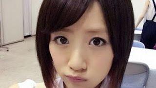 AKB48のオールナイトニッポン~電撃卒業発表!高橋みなみが生で語る~ 2014年12月11日 出演:高橋みなみ、横山由依 【関連動画】 ・AKB48 総監督高...
