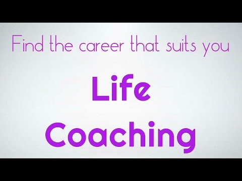Life Coaching - Chris Delaney