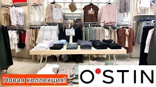 Магазин Остин Ostin Трендовая коллекция одежды Август 2021 Шопинг влог Женская одежда Vlog