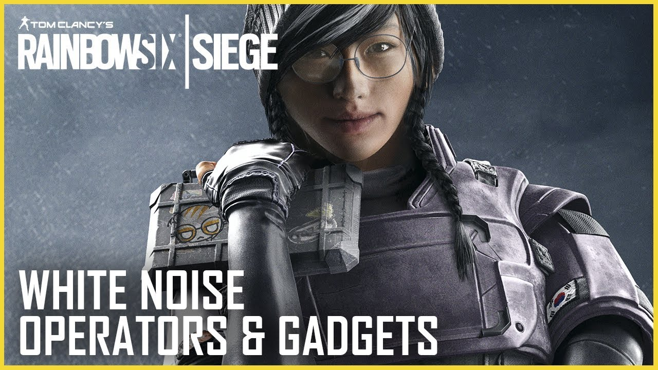 how to buy rainbow six siege operation white noise