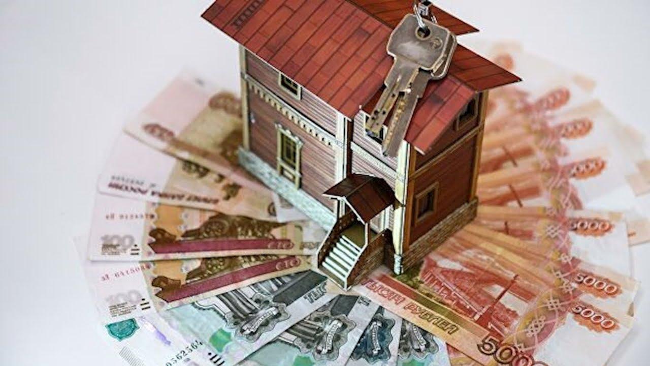 Заемщик может дважды получить кредитные каникулы.