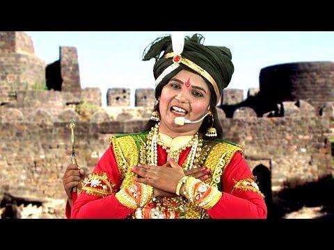 Mado Ki Ladai Part 3 / Alha Udal Story / Baap Ka Badla / Sheelu Singh Rajput