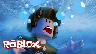 FACE or DIE/ROBLOX FLOOD ESCAPE 2/ROBLOX in TURKISH